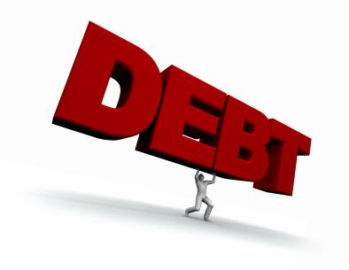 debt-burden2.jpg